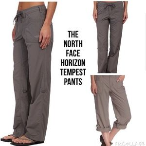 💐North Face💐Tempest Pants
